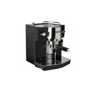Kávovar DeLonghi espresso DE LONGHI EC 820B
