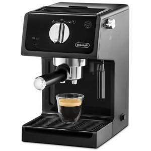 Kávovar DeLonghi espresso pákové ECP 31.21