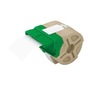 Inteligentná kazeta s papierovou páskou Leitz Icon, biela, 57 mm/ 22 m