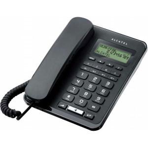 Stolný telefón Alcatel TEMPORIS 60 s LCD