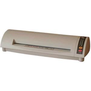 Laminátor Reco Lam 321