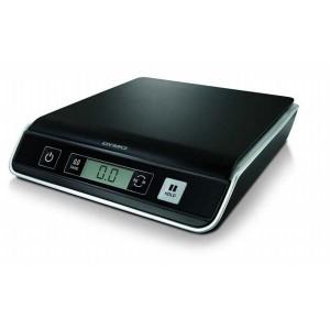 Poštová váha Dymo M5 do 5 kg