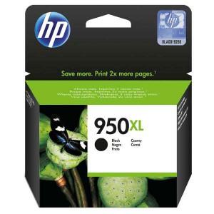 Toner HP CN045AE black 2300 str. No. 950XL