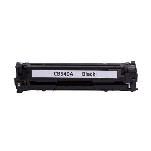 Toner repas HP CB540A black/Canon CRG-716 B