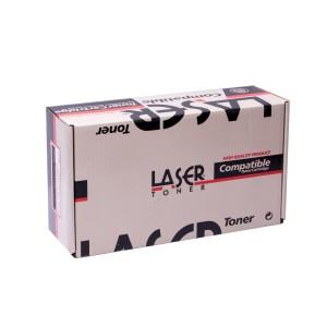 Toner repas Samsung ML3470D/ML3470ND black 4000 str.