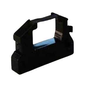Páska do pokladne Epson ERC 28, M-2000, čierna