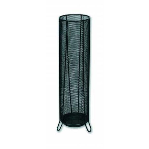 Stojan na dáždniky drôtený čierny - Stojany na dáždniky - Nábytok a doplnky  - Nábytok a07aa27c918